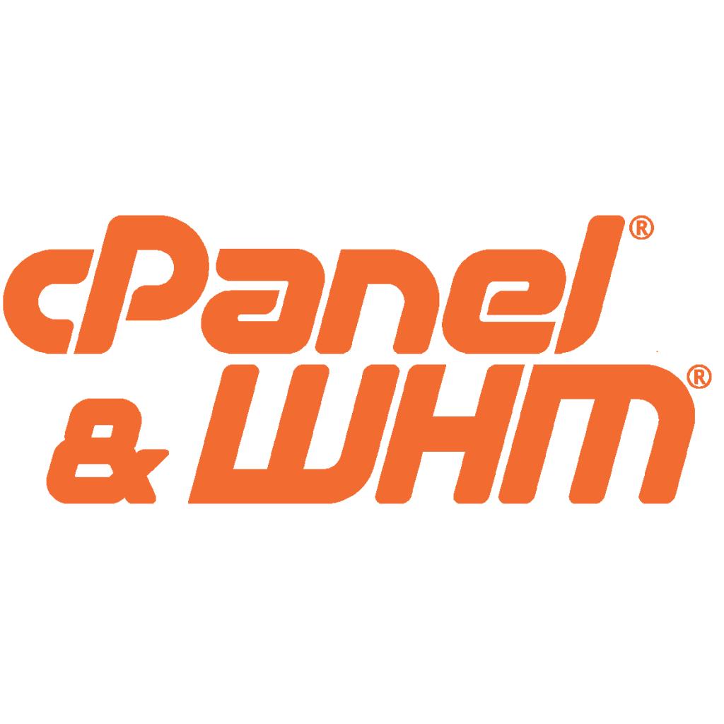 CPANEL-WHM